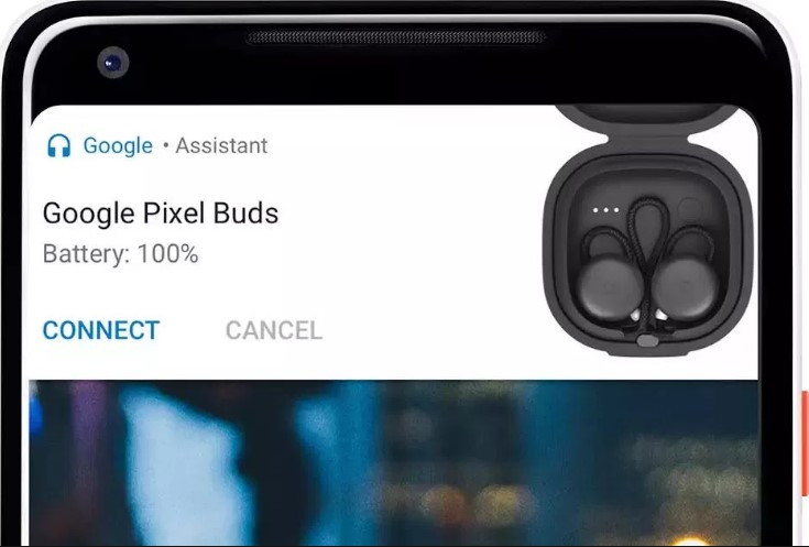 Google Pixel Buds Vs Apple Airpods Who Wins The Race