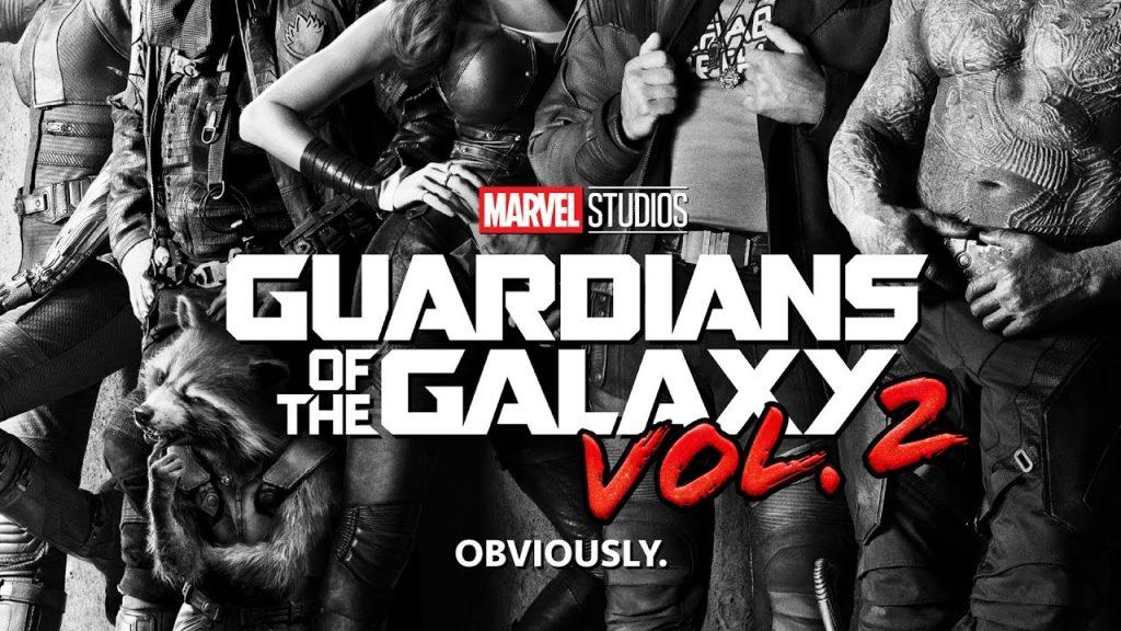 guardians-of-galaxy-2