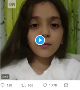 How To Download A Videos From Twitter