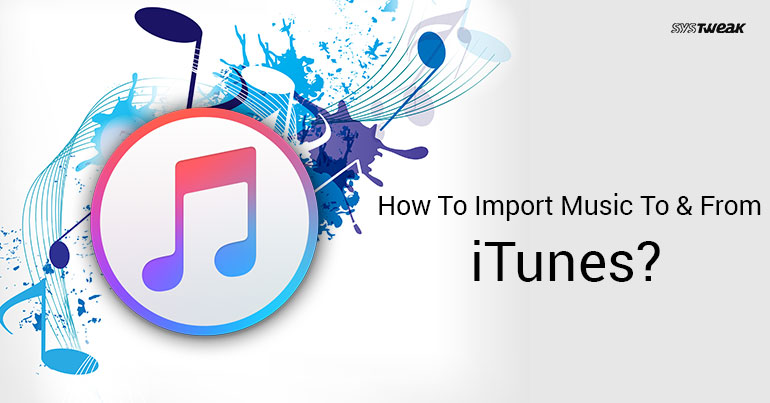 how to import music from itunes to iphone how to import to amp from itunes 1360