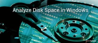how-to-analyze-disk-space-in-windows