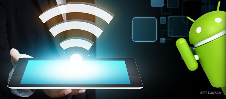 How to Improve Wifi Signal On Android