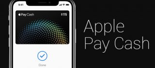 How to Set Up Apple Pay Cash