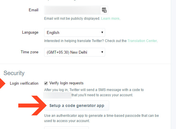 how-to-use-two-factor-authentication-on-twitter