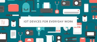 iot-devices-for-everyday-work
