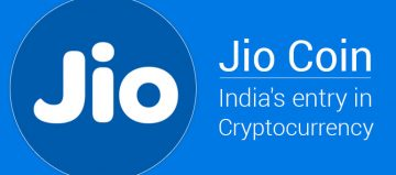 Jio Coin: India Enters Cryptocurrency Market