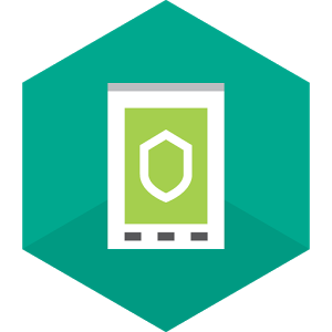 Kaspersky Anti Virus best antivirus tool for windows