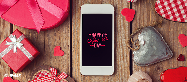 kiss-day-special-8-perfect-apps-to-love-this-valentines-day
