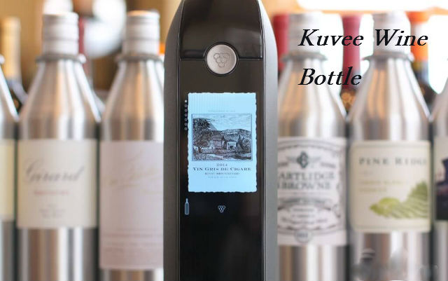 kuvee_winebottle