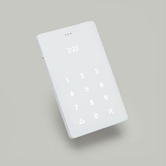 LightPhone