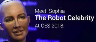Meet--Sophia-the-Robot-Celebrity-at-CES-2018.