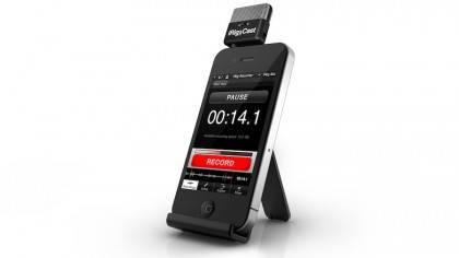 mic-to-improve-video-recording-sound