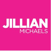 My fitness by jillian