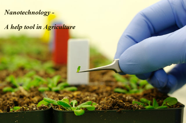 NANO-A_help_tool_in_agriculture