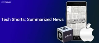newsletter-ubers-questionable-ai-integration-expensive-iphone-8
