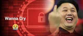 North Korea linked to WannaCry Ransomware