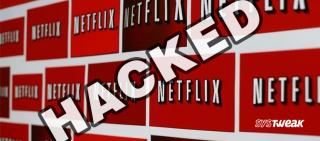 netflix_hacked