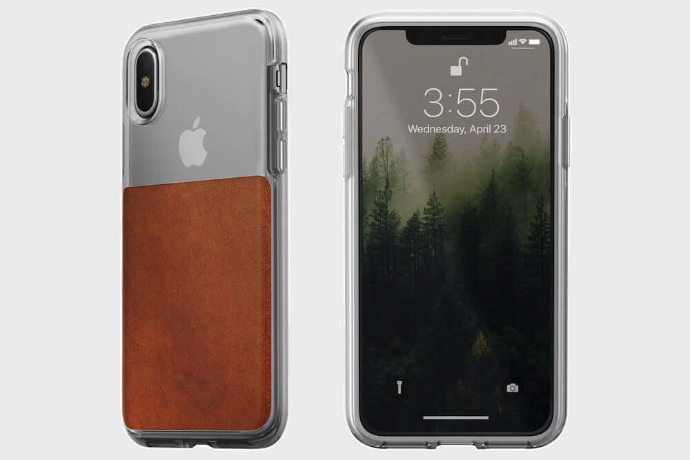 best protective case for iphone 15 best protective cases for iphone x 8840