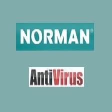 Norman Antivirus best antivirus software