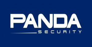 Panda Antivirus best antivirus software for windows 10, 8, 7