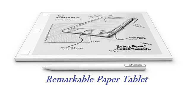 paper_tablet_remarkable