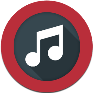 Pi Music Player- best music player for android 2017