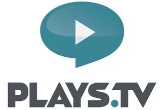 Plays.tv