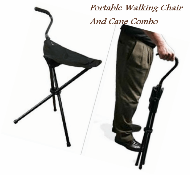Innovative Gadgets For Senior Citizens Part 2