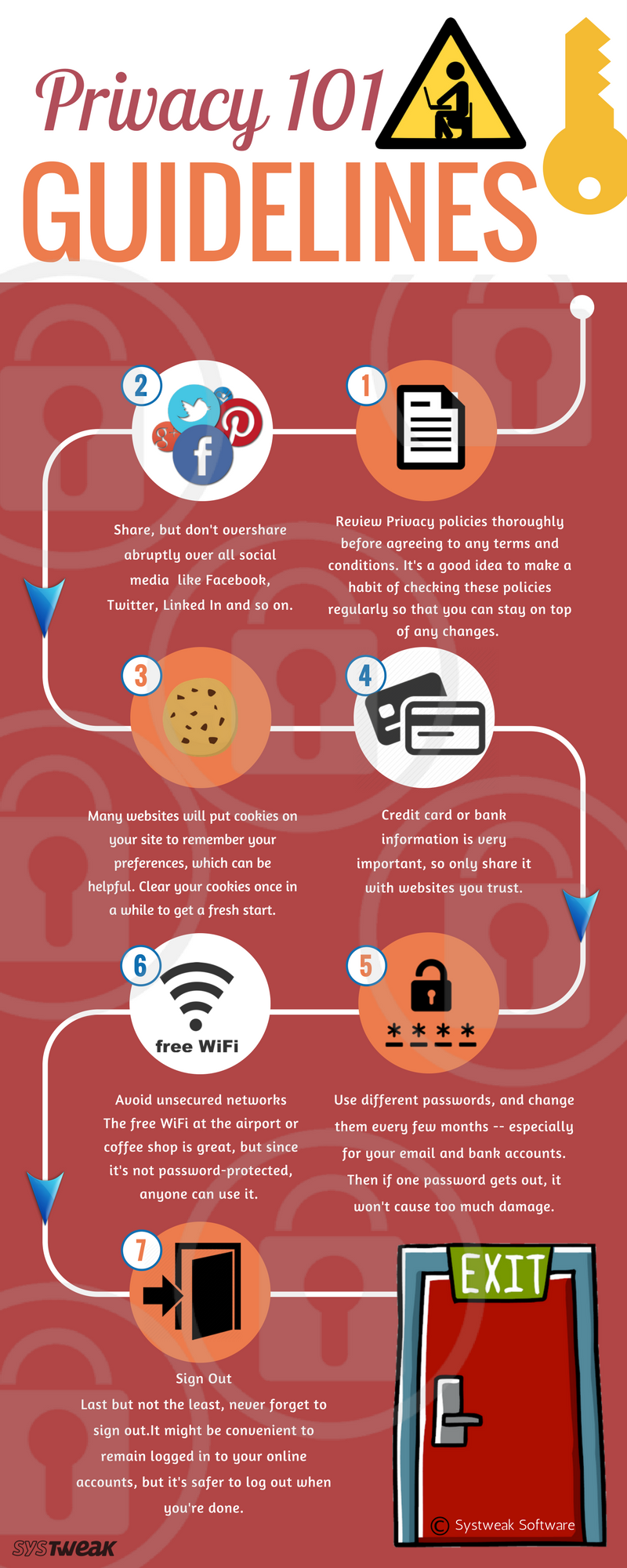 privacy-guidelines_infographics