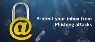protect-your-inbox-from-phishing-and-other-email-attacks