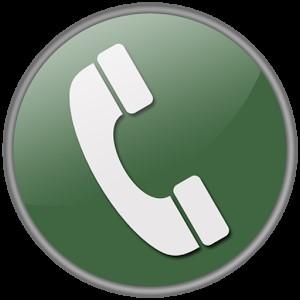 Quick DialApp
