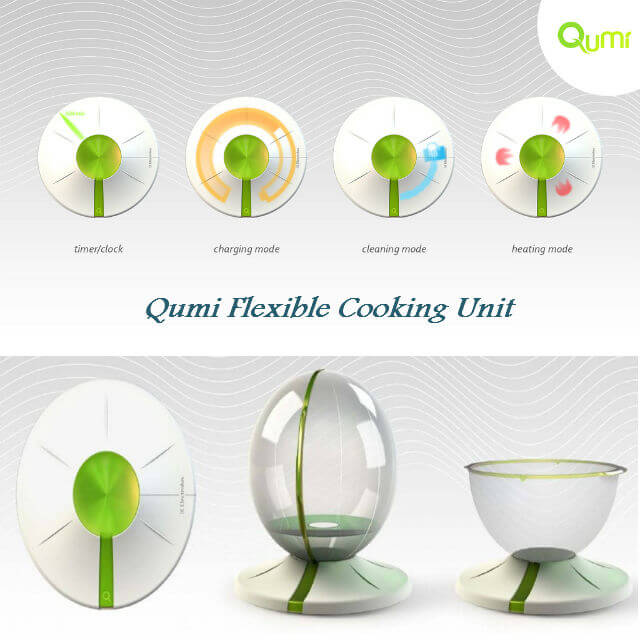 Qumi_flexible2