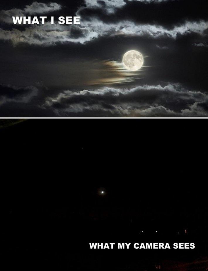 realistic-low-light-photos