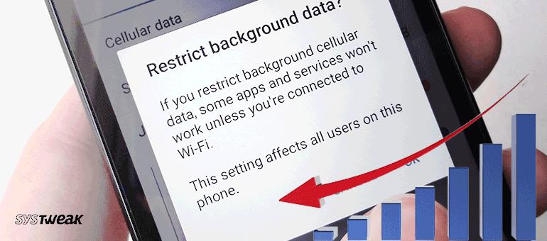 restrict-background-data