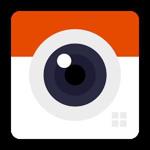 retrica best android camera app