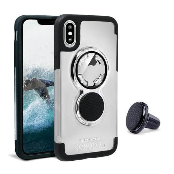 best protective case for iphone 15 best protective cases for iphone x 16689