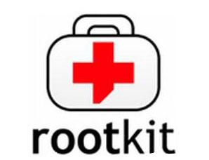 Rootkit hunter- free antivirus for linux