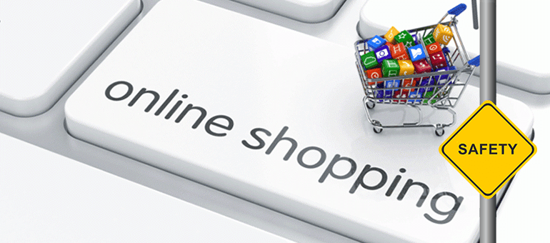 safety-tips-for-online-shopping