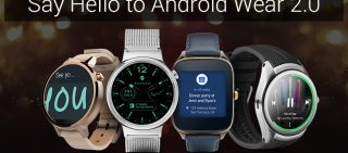 Say-Hello-to-Android-Wear-2.0