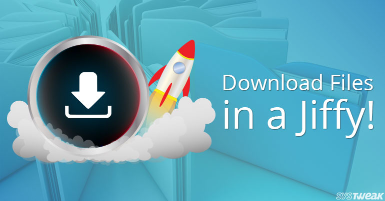 Simple Trick To Speed Up Downloads On Mac, iPhone And iPad