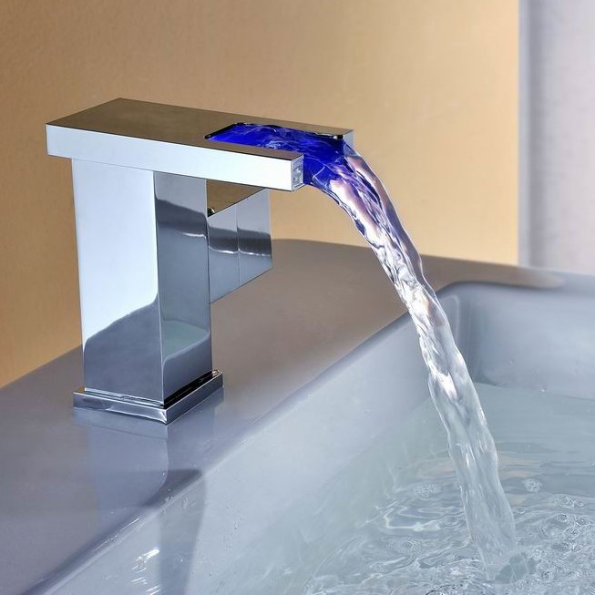 single-handle-deck-mount-led-waterfall-sink-faucet