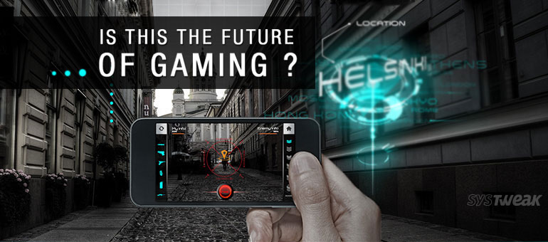 smartphone-gaming-is-it-the-future-of-video-games
