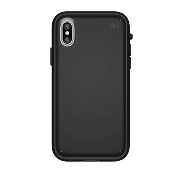 Speck Presidio Ultra Case-best protective cases for iphone x