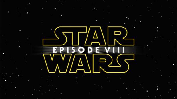 star-wars-episode-viii-min