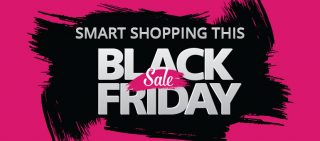 Survival Guide To Grab Best Deals This Black Friday
