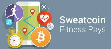 Sweatcoin Now Lose Pounds For Monetary Gains
