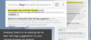 Switch to an existing tab for New Tab Page suggestions feature image (1)