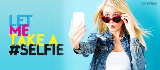 Top 15 Apps to Capture the Best Selfie Shot!