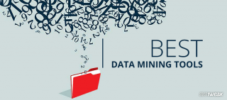 top-20-free-data-mining-tools-min