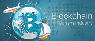 Travel Industry Your Next Stop On The Block(chain)